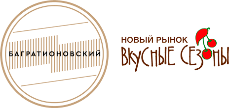 """ТЦ """"Багратионовский"""""""